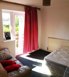 Thumbnail Room to rent in Mansfield Avenue, Barnet