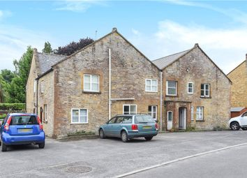 Thumbnail 1 bed flat for sale in Manor Farm House, Gooseacre, West Coker, Yeovil