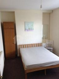 Thumbnail 5 bed shared accommodation to rent in New Park Terrace, Pontypridd