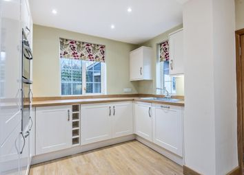 Thumbnail 3 bed detached bungalow to rent in Highfield Road, Chislehurst