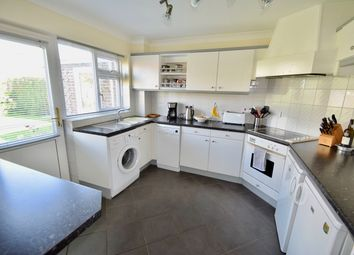 Thumbnail 3 bedroom detached house to rent in Lancaster Road, Yate, Bristol