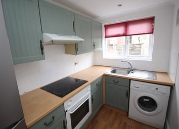 Thumbnail 2 bedroom end terrace house to rent in Battison Street, Bedford