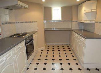 Thumbnail 1 bed flat for sale in Beech-En-Hurst, Reneville Road, Moorgate, Rotherham