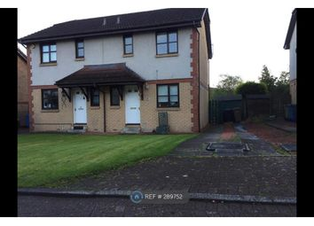 Thumbnail 3 bed semi-detached house to rent in Dunglass Place, Newton Mearns
