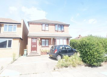 2 bed maisonette to rent in Davenport Road, Sidcup DA14