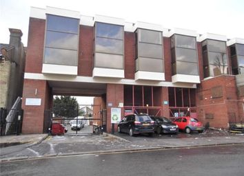 Thumbnail 1 bed flat to rent in Premier Lodge, 1 Redbourne Avenue, London
