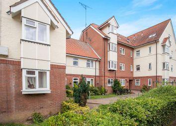 Thumbnail 1 bed property for sale in Oak Yard, Chapel Street, Halstead
