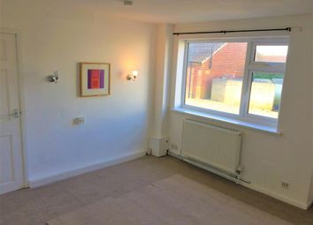 Thumbnail 1 bedroom flat to rent in Pateley Bridge Road, Burnt Yates, Harrogate
