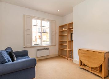 Thumbnail 1 bed flat to rent in Garden Court, Ladywood Middleway