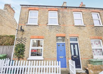 3 bed semi-detached house for sale in Hilldrop Road, Bromley BR1