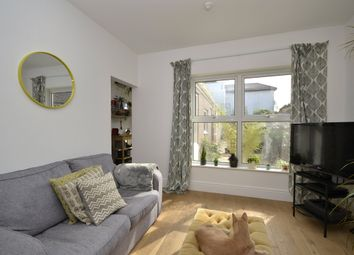 Thumbnail 1 bed flat for sale in Brynland Avenue, Bristol, Somerset