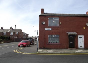 Thumbnail 2 bed property to rent in Woodville Street, St. Helens