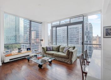 Thumbnail 2 bed apartment for sale in 2626 Jackson Ave Apt 902, Long Island City, Ny 11101, Usa