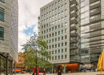 Thumbnail Studio to rent in Central St Giles Piazza, Covent Garden