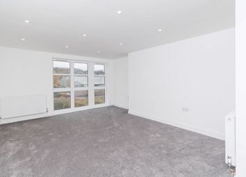 Thumbnail 1 bed flat to rent in Station Road North, Belvedere
