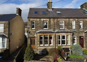 Thumbnail 3 bed property for sale in All Saints Road, Matlock, Derbyshire
