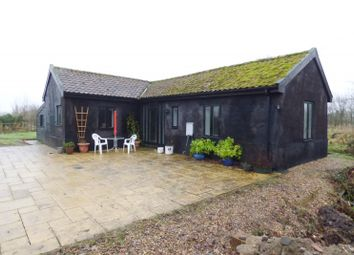 Thumbnail 3 bed cottage to rent in Harris Green, Hardwick, Norwich