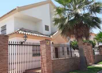 Thumbnail 5 bed detached house for sale in Marbella, Málaga, Andalucía
