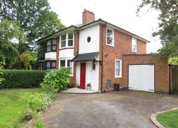 Thumbnail 3 bed property to rent in Tilbury Grove, Kings Heath, Birmingham