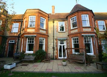 Thumbnail 3 bed property for sale in 2 The Manor, Fringford, Oxfordshire