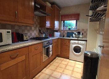 Thumbnail 2 bed flat to rent in 8 Bournbrook Court, Edgbaston, Birmingham