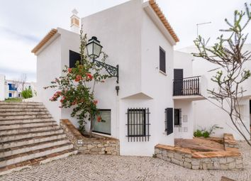 Thumbnail 4 bed town house for sale in Loule, Faro, Portugal