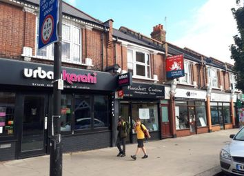 Thumbnail Retail premises to let in 45, Greenford Avenue, Hanwell