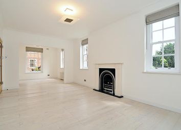 Thumbnail 2 bedroom flat to rent in Prince Arther Road, Hampstead NW3,