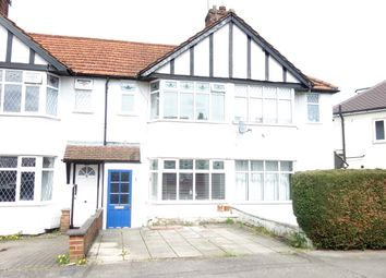 Thumbnail 2 bed terraced house for sale in Borough Way, Potters Bar