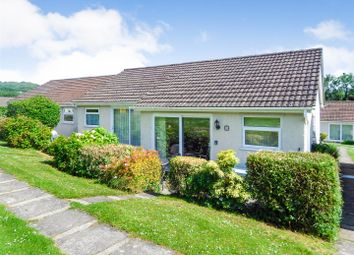 Thumbnail 2 bed property for sale in Oxwich Leisure Park, Oxwich, Gower