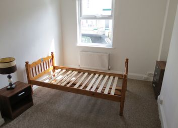 Thumbnail Room to rent in Ellacombe Church Road, Torquay