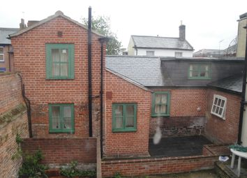 Thumbnail 2 bedroom property for sale in Deneside, York Road, Great Yarmouth