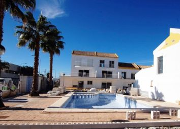 Thumbnail 3 bed town house for sale in Denia, Denia, Spain