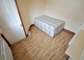 Thumbnail Room to rent in Vernon Terrace, Victoria Street, Burton-On-Trent