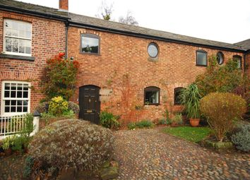 Thumbnail 2 bed property to rent in Rake House Mews Lower Rake Lane, Helsby, Frodsham