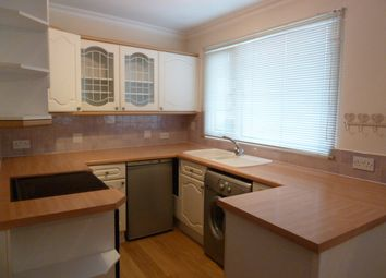 Thumbnail 1 bedroom flat to rent in Hartington Street, Sunderland