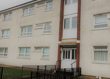 Thumbnail 1 bed flat for sale in 125 Collessie Drive, Flat 1/1, Glasgow