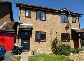2 bed property for sale in Westminster Way, Lower Earley, Reading RG6