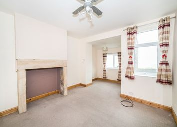 Thumbnail 2 bed flat to rent in Woodburn Terrace, Prudhoe