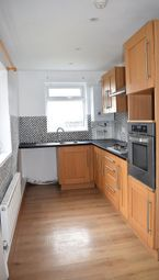 Thumbnail 4 bed terraced house to rent in Mansfield Road, Killamarsh, Sheffield
