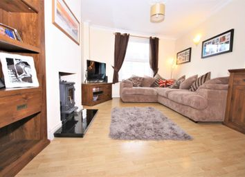 Thumbnail 3 bed property to rent in Durham Rise, Plumstead