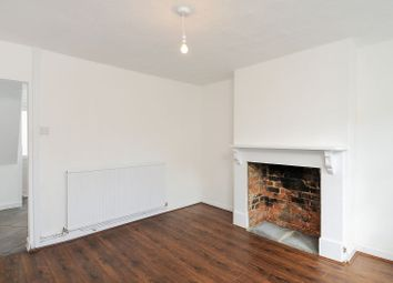 Thumbnail 3 bed terraced house for sale in Oxford Road, Banbury, Oxfordshire