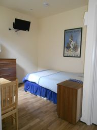 Thumbnail Studio to rent in Anson Road, Willesden Green