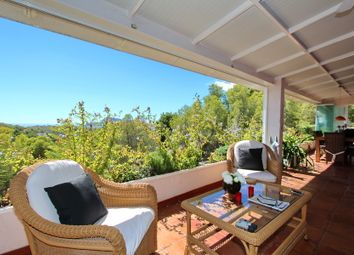 Thumbnail 2 bed bungalow for sale in Altea, Alicante, Spain