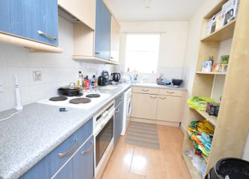 Thumbnail 1 bed property to rent in Middleton Court, Hutton Terrace, Newcastle Upon Tyne