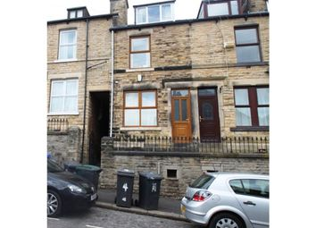 Thumbnail 4 bed property to rent in Beehive Road, Sheffield