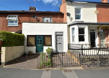 2 bed maisonette for sale in Bransford Road, St Johns, Worcester WR2