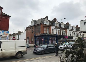Thumbnail Studio to rent in West Green Road, Turnpike Lane, Haringey