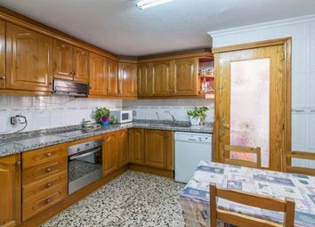 Thumbnail 3 bed apartment for sale in Aspe, Alicante, Spain