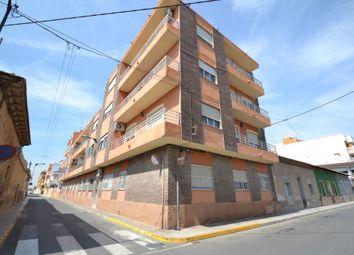Thumbnail 3 bed apartment for sale in Calle San Pascual, 44 1ºb Formentera Del Segura, Formentera Del Segura, Valencia